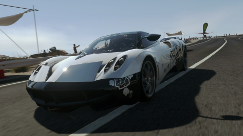 driveclub-noticia