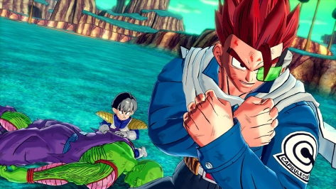 1403541734-dragon-ball-xenoverse-2
