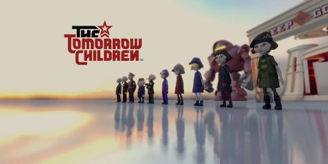 1413865335-the-tomorrow-children