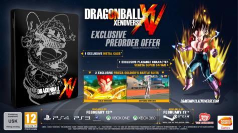 1414064572-dragon-ball-xenoverse-preorder-bonus