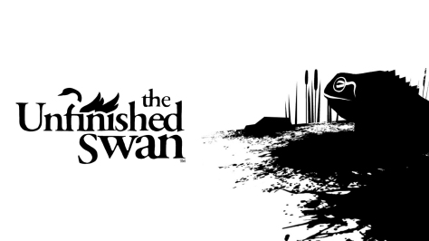1414084477-the-unfinished-swan