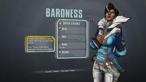 baroness-720x405