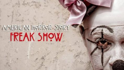 fx-american-horror-story-freakshow-keyart