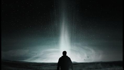 interstellar-astronaut-poster
